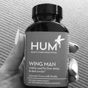 humwingman